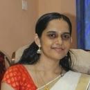 Aswathy Shyam photo