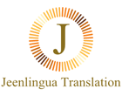 Jeenlingua India photo