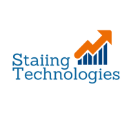 Staiingtechnologies photo