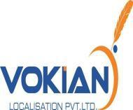 Vokian Localisation Pvt Ltd photo