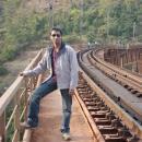 Surya Mishra photo