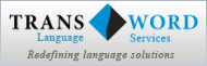Axis Transword Services Pvt Ltd photo