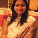 Bharati T. photo