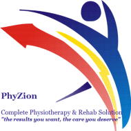 Phyzion photo