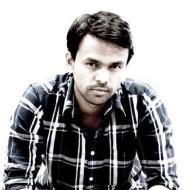 Ram Pratap Singh Video Editing trainer in Noida