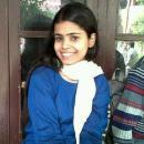 Gunjan photo