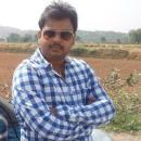 Prem Mohan photo