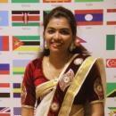 Vidhya P. photo