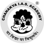 Chanakya Ias Academy Jaipur photo