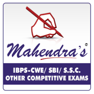 Mahendra's Banking Institute jaipur Bank Clerical Exam institute in Jaipur