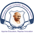 Mahatma Gandhi Computer Saksharta Mission photo