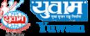Yuwam Jaipur photo
