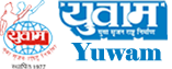 Yuwam Jaipur photo