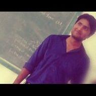 Abdul Naim Khan BTech Tuition trainer in Jaipur