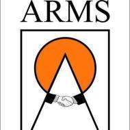 Arsccom Resources  Management Services Arms photo