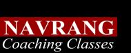 Navrang Classes photo