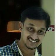 Anup V. MBBS & Medical Tuition trainer in Mangalore