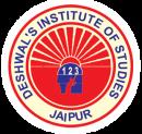 Deshwal's Institute of Studies photo