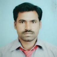 M.dhinakaran Moorthy Class 11 Tuition trainer in Chennai