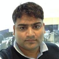 Nagendra Kumar photo