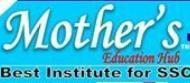 Mother's Education Hub Bank Clerical Exam institute in Jaipur