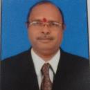 Sathyanarayana Murthy photo
