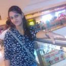 Shweta C. photo