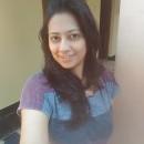Pratibha photo