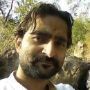 Vikram Jit Pathak photo