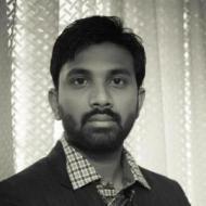 Sudeep Kumar photo