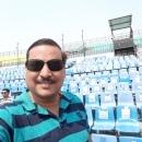 Saurabh S. photo