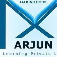 Arjun Elearning photo