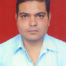 Shailendra Mishra photo