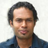 Vijay Ladse photo