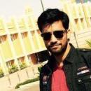 Muti Ur Rehman photo