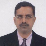Ramasubramanian Iyer Class 12 Tuition trainer in Bangalore