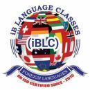 IB Language Classes photo