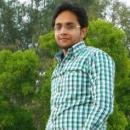 Abhas Anand photo