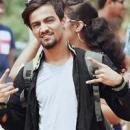 Amulya Kumar photo