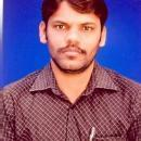 Somasekhar Kamcharla photo