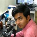 Biswarup Das photo