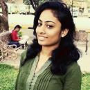 Vaishnavi P. photo