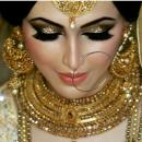 Tamanna Ghori photo