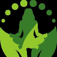 Aadhya Power Yoga Studio Yoga institute in Bangalore