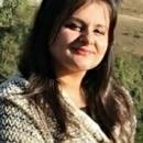Charmi A. photo