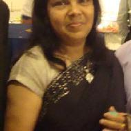 Anshu G. photo