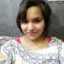 Purnima V. photo