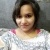Dimple verma picture