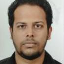 Vishal Rajak photo