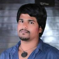 Naresh Kumar Tableau trainer in Hyderabad